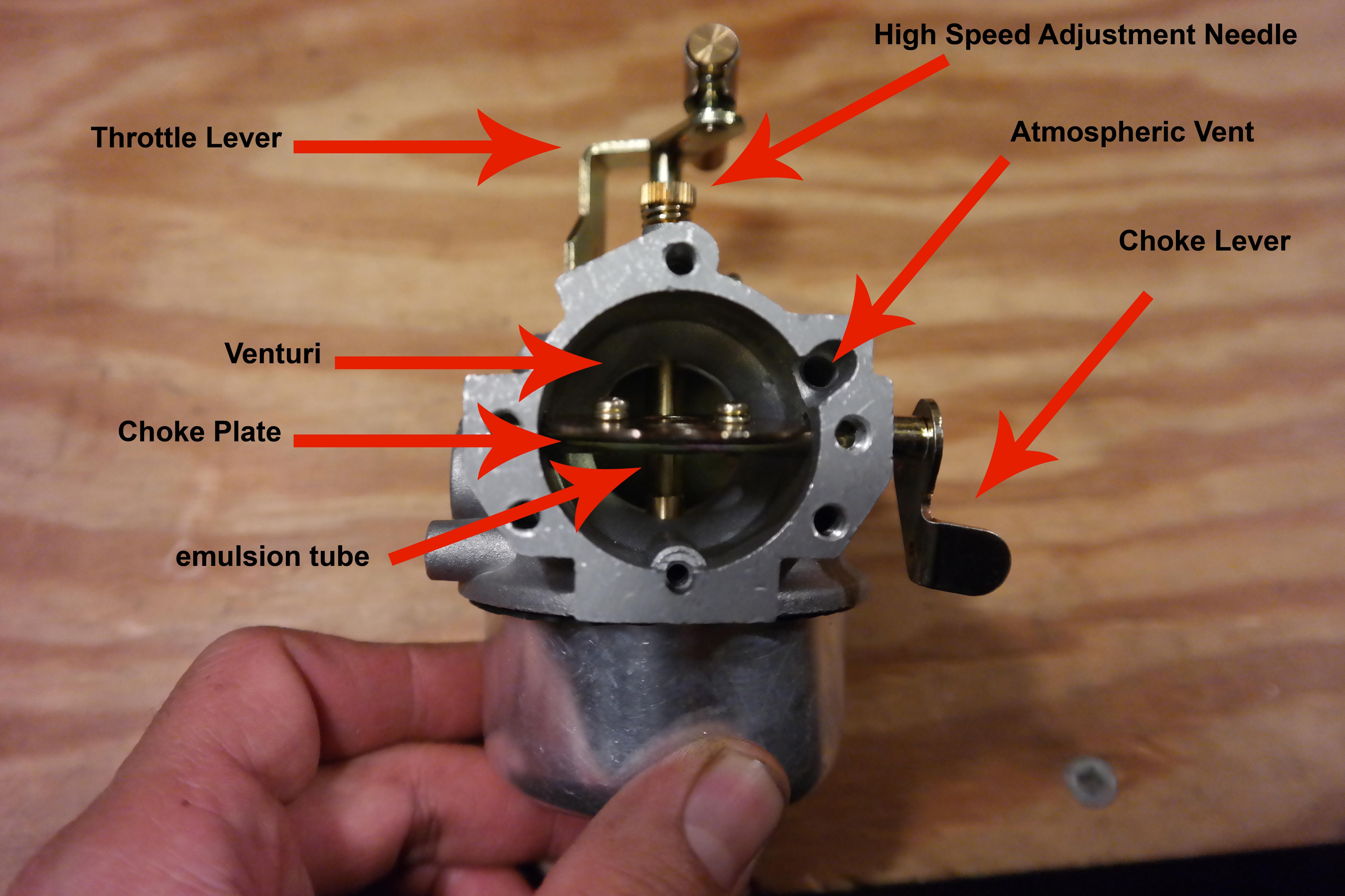 engine parts diagram further kohler on kohler parts lookup