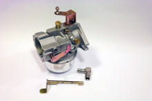 Kohler Carburetor #30 for Kohler K321, K341, K361, M14, and M16