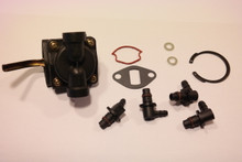 Kohler K241, K301, K321, K341, M10, M12, M14, M16 Mechanical Fuel Pump