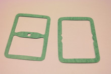 Breather Valve Cover Gasket Set for Kohler K241, K301, K321, K341 and Magnum Series