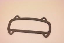Camshaft Cover Gasket for Kohler K241, K301, K321, K341 and Magnum Series