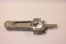Tecumseh Connecting Rod STD for HH100, HH120, HH140, HH160