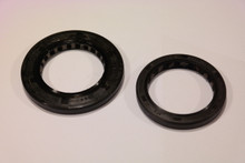 Oil Seal Set for Kohler K141, K161, K181 Engines