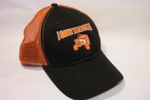 iSaveTractors Hat