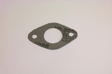 Carburetor Intake Gasket for Briggs Medium Flo Jet