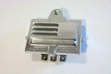 Regulator Rectifier for Onan B & P Series Engines