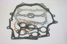 Gasket Set for Tecumseh HH100, HH120