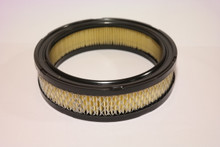 Air Filter - Kohler Magnum Twin & KT Twin Engines - 4708301