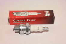 Spark Plug H10C for Kohler K241, K301, K321, K341, K361 Engines