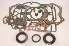 Complete Gasket Set for Kohler MV16, MV18, M18, MV20, M20, KT17, KT19