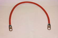 4 Gauge Battery Cable
