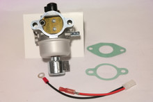 Carburetor for Kohler Command CV11 - CV15, CV460-CV465, CV490-CV495