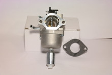 Carburetor for Briggs and Stratton Intek 14HP to 18HP Engine