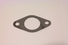 Briggs and Stratton Intake Gasket for Large Flo Jet Carburetors