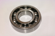 Bearing for Kohler K482, K532, K582