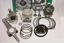 The Ultimate Engine Restoration Rebuild Kit for Kohler Magnum M10 10HP