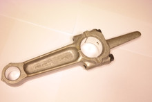 Connecting Rod for Kohler K241 Engine