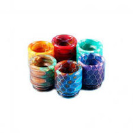 Smok Cobra Resin Drip Tip