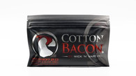 Wick 'N' Vape - Cotton Bacon 2.0