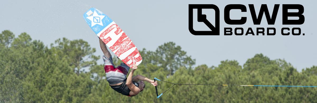 cwb-wakeboards.jpg