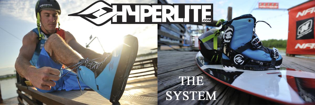 hyperlite-boots.jpg