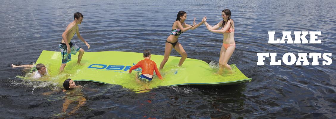lake-floats.jpg