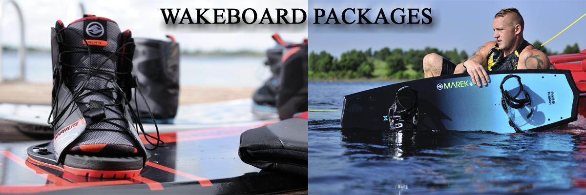 wakeboard-packages.jpg