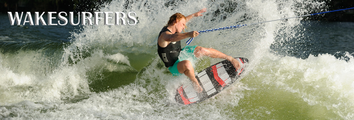 wakesurfers-2.jpg