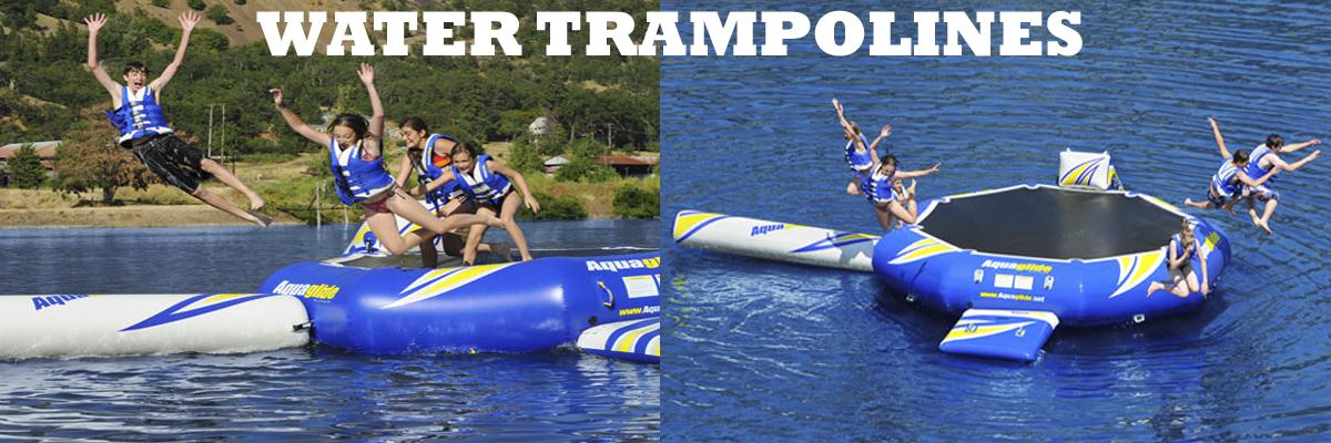 water-trampolines.jpg