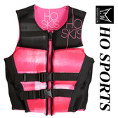 HO Sports System Women's Neo Vest
