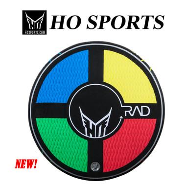 HO Sports RAD (Round Aquatic Device) NEW!