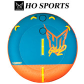 HO Sports Glide 2 / 2-Person Towable Tube