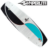 Hyperlite The Murray 144cm Wakeboard