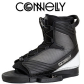 CWB Men's Optima Wakeboard Bindings 2018