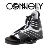 Connelly Hale Wakeboard Boots