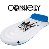 Connelly Dock King Float