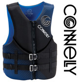 Connelly Men's Promo Neo Vest 2016