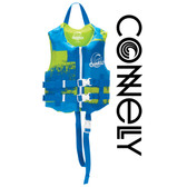 Connelly Boy's Child Neo Vest 2016