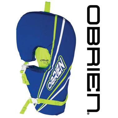 O'Brien Baby Safe Neo Vest