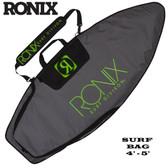 Ronix Dempsey Surf Bag 4'-5' - 2016