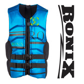 Ronix One Cable Edition Impact Jacket