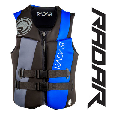 Radar Encore Men's Neo Vest