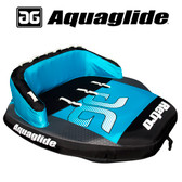 Aquaglide Retro 4 / 4-Person Towable Tube