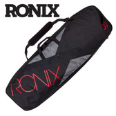 Ronix Battallion Padded Wakeboard Bag