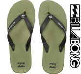 Billabong All Day Sandal - Surplus
