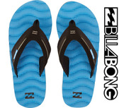 Billabong Dunes Sandal - Blue