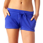 Fox Wondrous Shorts