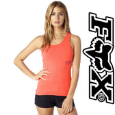 Fox Instant Tech Tank Top