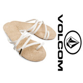 Volcom Hook It Up Sandal