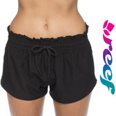 Reef Solid Pull On Short